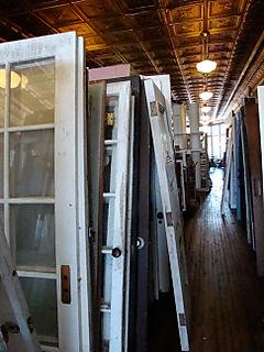 RestorationStore9
