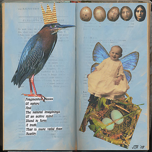 Joyce'sRRBook-