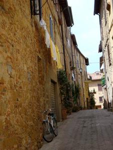 TuscanAlley