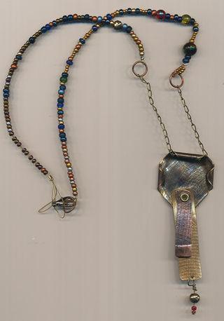 Necklace11.13C