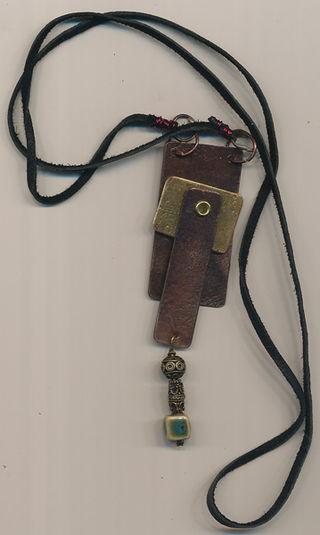Necklace11.13A