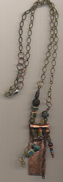 Necklace11.13D