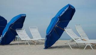 MiamiBeachChairs