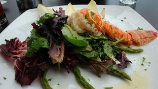 LobsterSalad