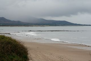 Irish-shore-low-clouds