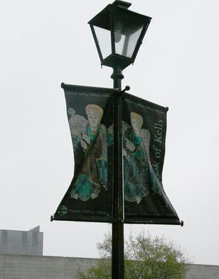 Book-of-Kells-banner