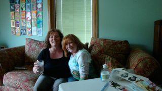 Nellie-&-Karen