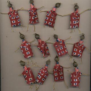 Patriotic-ornaments