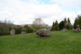 Kenmare-stone-circle