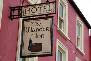 The-Wander-Inn