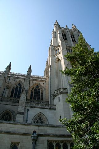 NationalCathedral