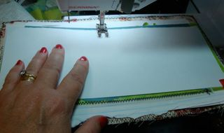 Journal-sewing-pages