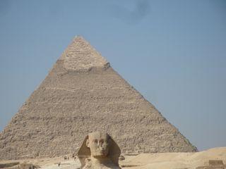 Sphynx-&-pyramid-front