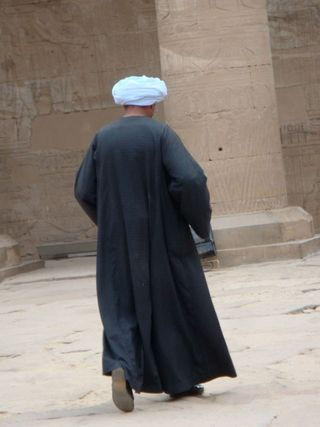 Egyptian-man-2