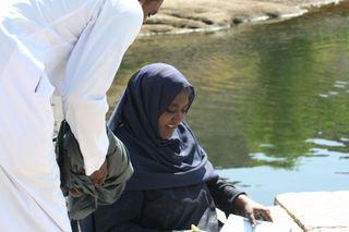 Nubian-woman-1