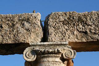 Jordan-Roman-ruin1