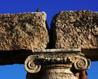 Greek-column-2