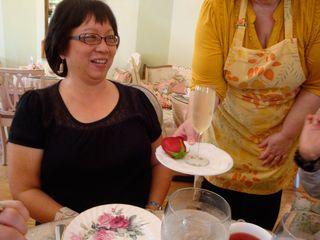 Vicki-&-fermented-tea