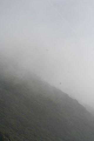 Fog-on-the-hill-side