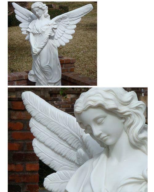 Stone-angels-5