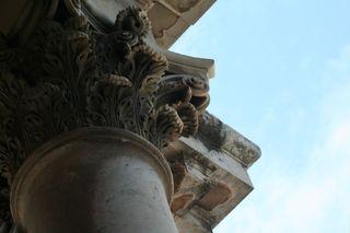 Church-of-the-Agony,-Jerusalem