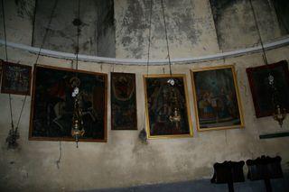Bethlehem-Church-of-Nativity2
