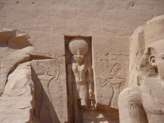 Temple-carvings3