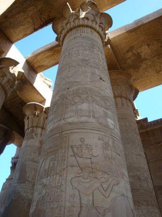 Temple-columns2