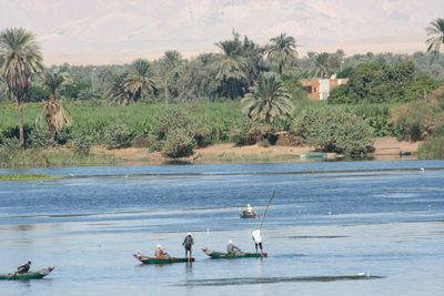Fishermen-on-Nile