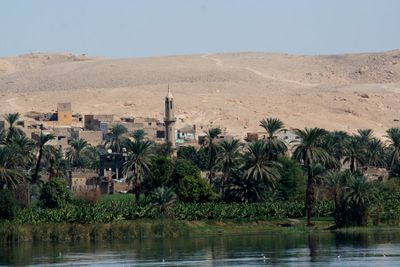 Mosque-on-the-Nile