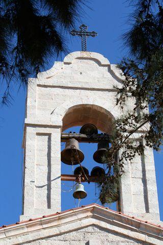 St-George-Church-Madaba-Jordan