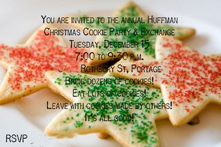 2009-Cookie-Invite