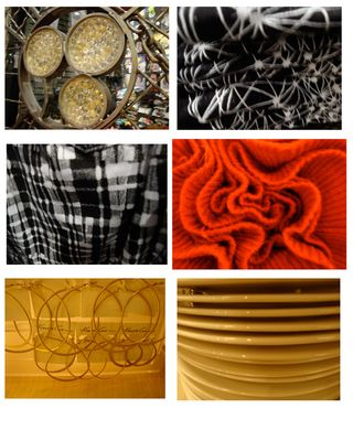 Mall-patterns-1