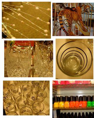Mall-patterns-3