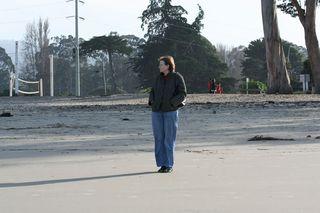 Sal-at-Monterey
