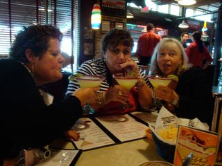 Sue,-Andi,-Kathy-and-Margaritas