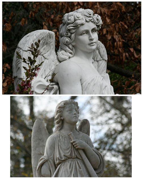 Stone-angels-4