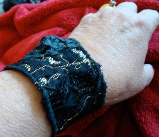 Cuffs-3