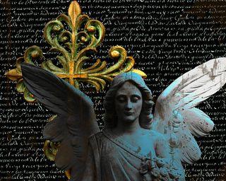 Angel-piece-1