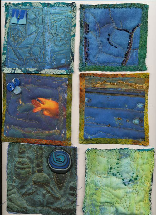 Embellished-fabric-panels-2