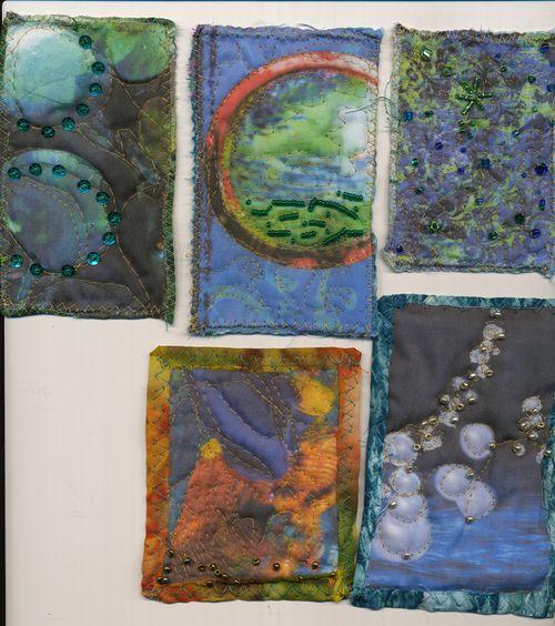 Embellished-fabric-panels-6