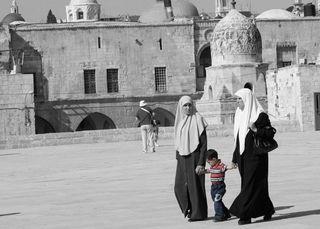 Jerusalem-PS-class-selective--B&W