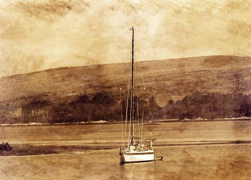 Boat-sepia-PS-class