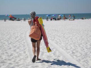 Becky-with-beach-stuff