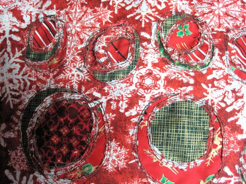 Xmas-reverse-applique