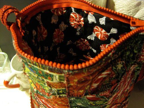 Xmas-purse-2-inside