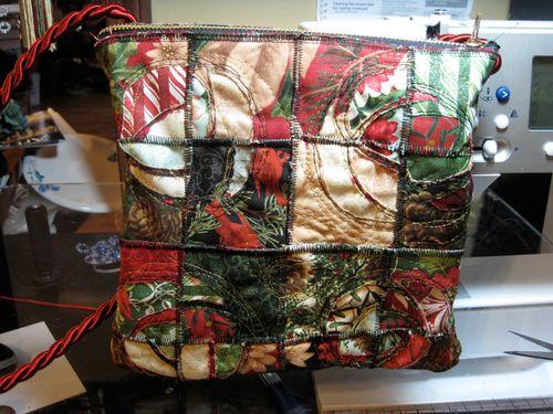 Xmas-purse-3c