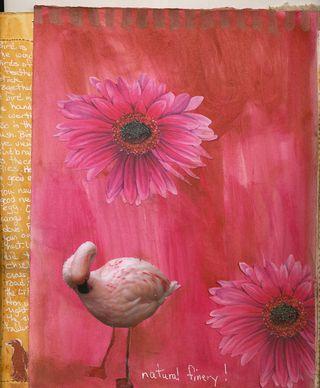 Bird-journal-06