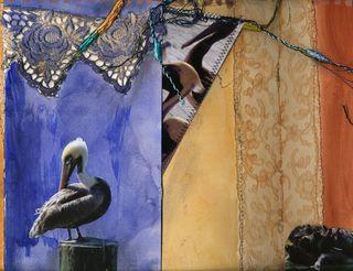 Bird-journal-08