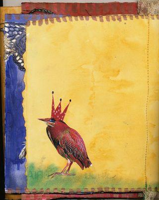 Bird-journal-11